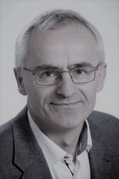 Meet a Top Researcher: Frede Blaabjerg
