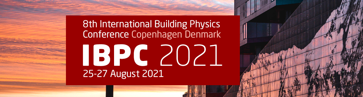 International Building Physics Conference