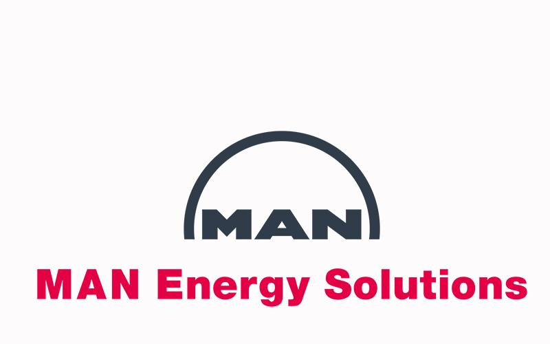 Company Visit - MAN Energy Solutions